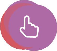 icon-personalize